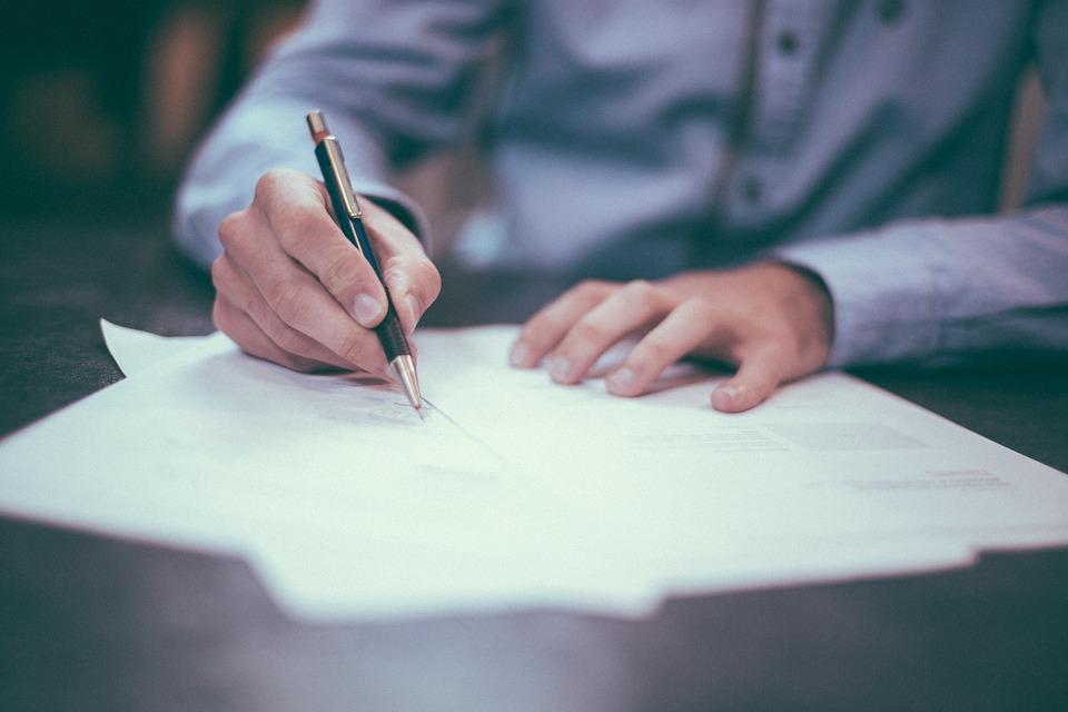 Why Lenders Have No Legal Standing Against TILA Rescission