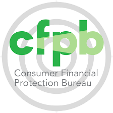 Bureau of Consumer Financial Protection Releases Mortgage Complaints