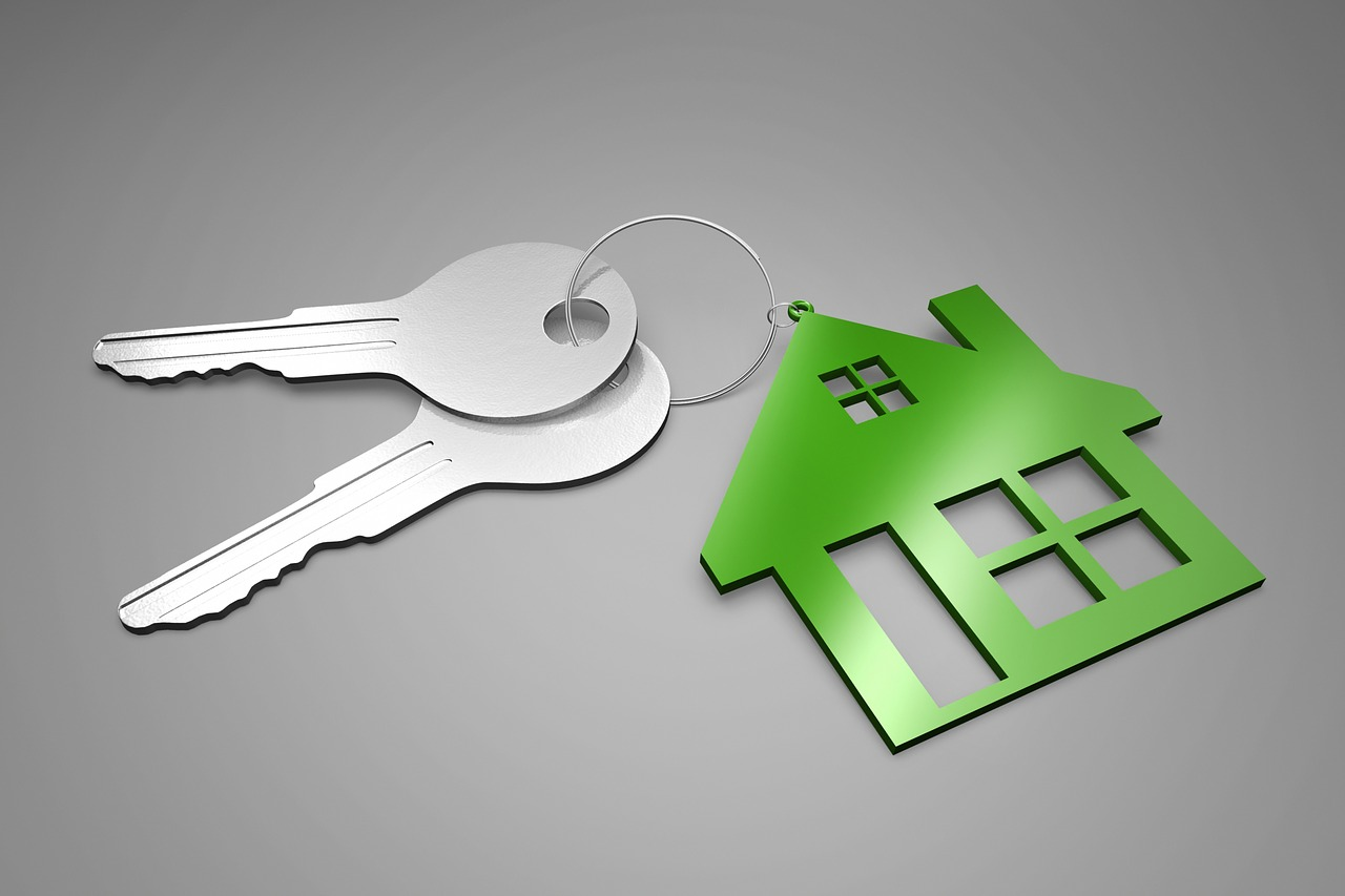 Get Approved For FHA Loan In 90 Days Mortgage Cancellation Secrets