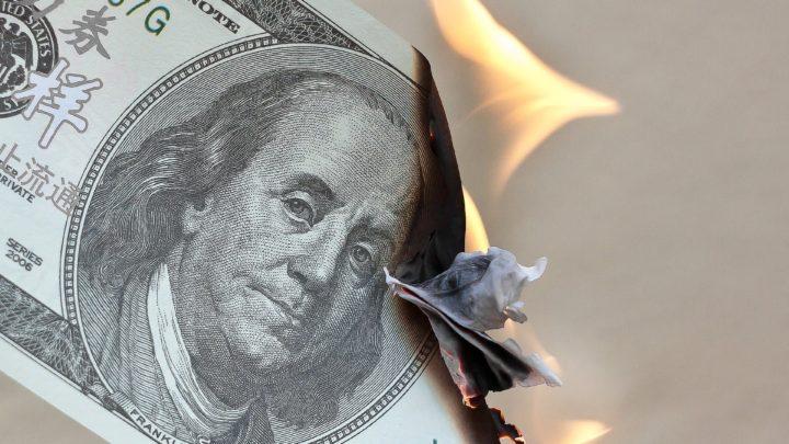 After Foreclosure Mortgage Balances Eliminated Mortgage Cancellation Secrets