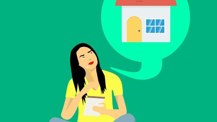 FHA Loan Credit Score Mortgage Cancellation Secrets
