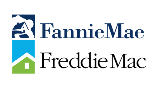 Fannie Mae and Freddie Mac Mortgage Cancellation Secrets