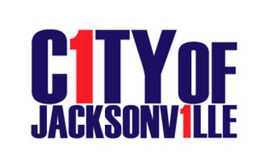 JacksonvilleCares.com Apply Mortgage Cancellation Secrets