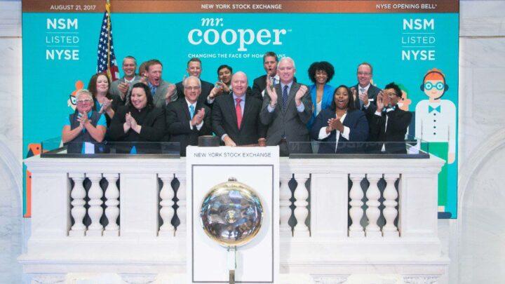 Mr. Cooper Mortgage Cancellation Secrets