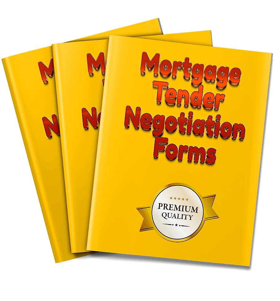 mortgage-cancellation-secrets-tender-forms